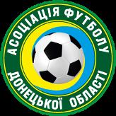 Чемпіонат Донецької області  з футболу U-11(2009/10 р.н.)