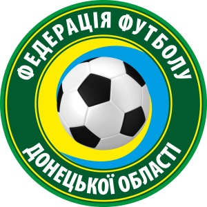 Дитячий турнір на призи голови ГС ФФДО Максима Єфімова U-15