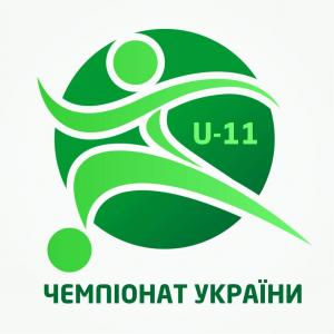 ЧУ U-11 Конференція