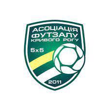 Первая Лига_futsal_kr