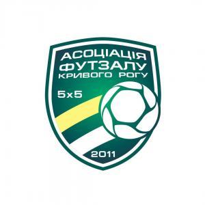 Супер Лига_futsal_kr