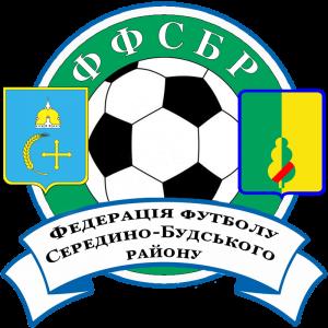 Чемпіонат С.-Будського району з футболу