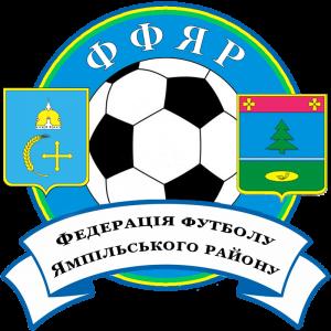 Чемпіонат Ямпільського району з футболу