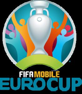 Fifa Mobile Champions Legue