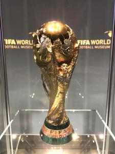 World Cup 2020 Play.home.ps