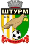 Штурм-Полісся