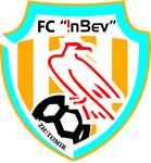 ФК ІнБев 34+
