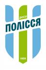 ДЮСШ «Полісся»
