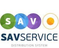 Савсервіс-Персей-2