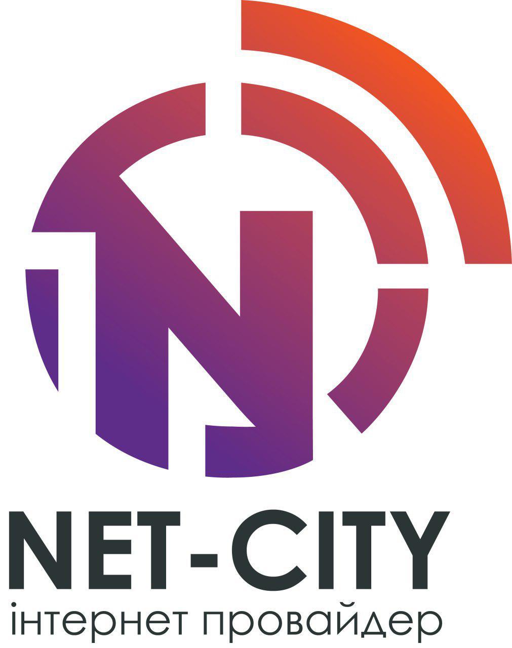 Net-City