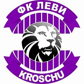 Леви KROSCHU