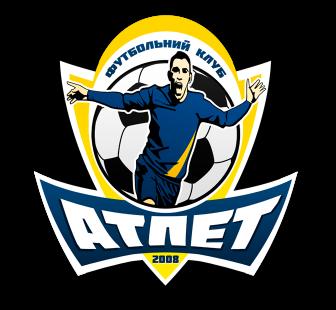 """ФК """"Атлет-Житомир"""""""