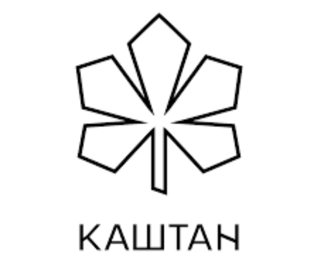 "СК ""Каштан"" м. Київ"