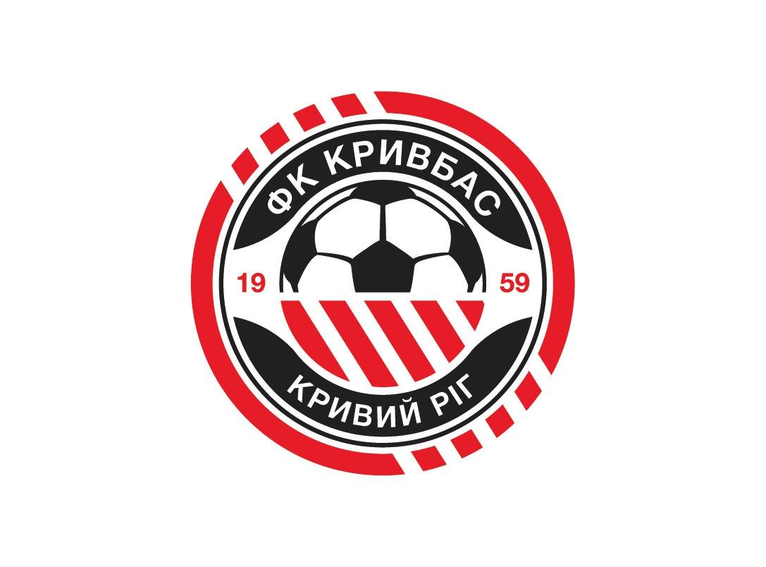 ФК ДЮСШ-1 Кривбас-84 Кривий Ріг