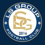 """""""LS Group"""" (В. Сироватка)"""