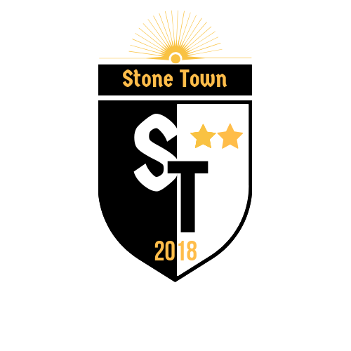 "FC ""Stone Town"""