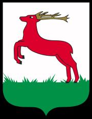 Pila (Poland)