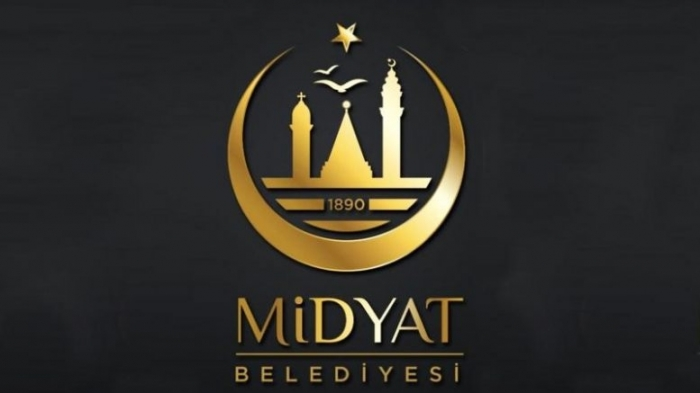 Midyat (Turkey)