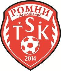 """""""Агробізнес TSK"""" (Ромни)"""