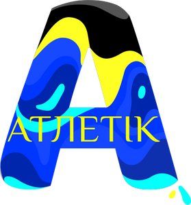 Атлетік U21