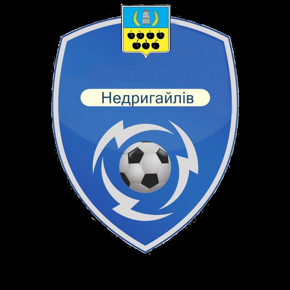 ФК Недригайлів (Недригайлів)