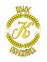 """""""Колос"""" (Ображіївка)"""